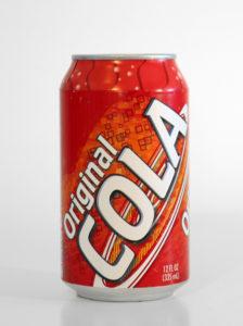 Original_Cola_can