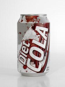 Original_Diet_Cola_can