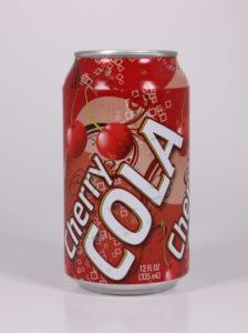 CherryCola_Can copy