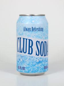 ClubSoda_Can