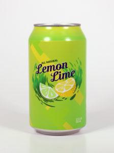 LemonLime_Can copy