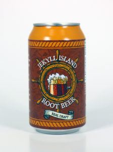 RootBeer_Can