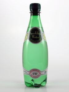 SparklingWater_Bottle