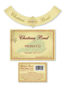 WINE LABELS SET UP FOR WEB