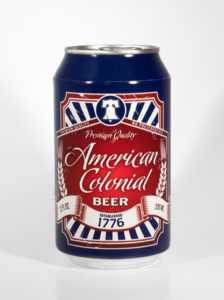 American Colonial_Can