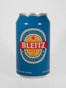 Bleitz Ale_Can