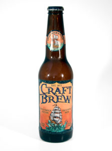 Craft Brew ALE