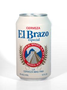 El Brazo_Can