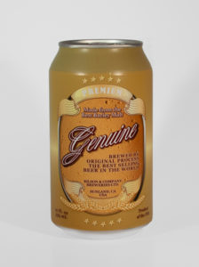 Genuine Beer_Can