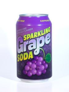 Grape Soda_Can