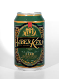 Haberkern_Can
