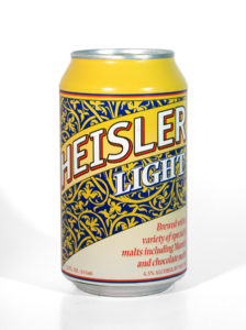 Heisler Light_Can