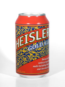 Heisler_Can