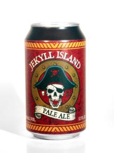 Jekyll Island_Can