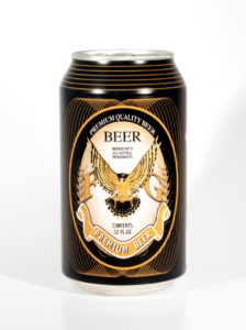 Premium Beer_Can