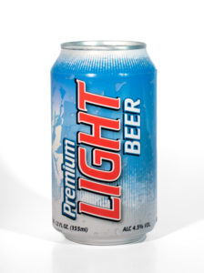 Premium Light_Can